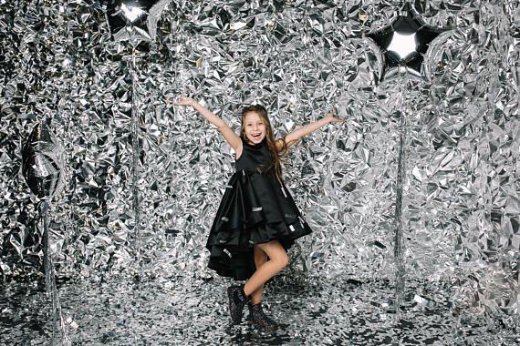 20 New Year S Eve Dresses For Kids The Overwhelmed Mommy Birthday Girl Dress Girls Party Dress Girls Christmas Dresses