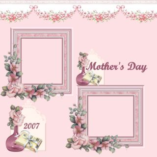 pretty frames for pictures online | Hailey Heeley Registered B.H.S.A.I