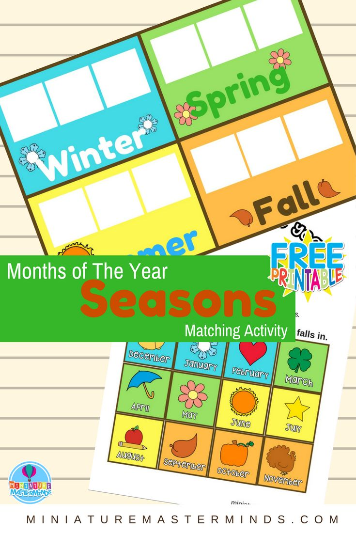 how to find number of year and month