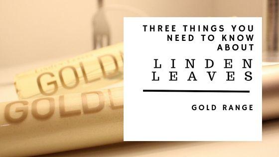 linden-leaves-gold-range
