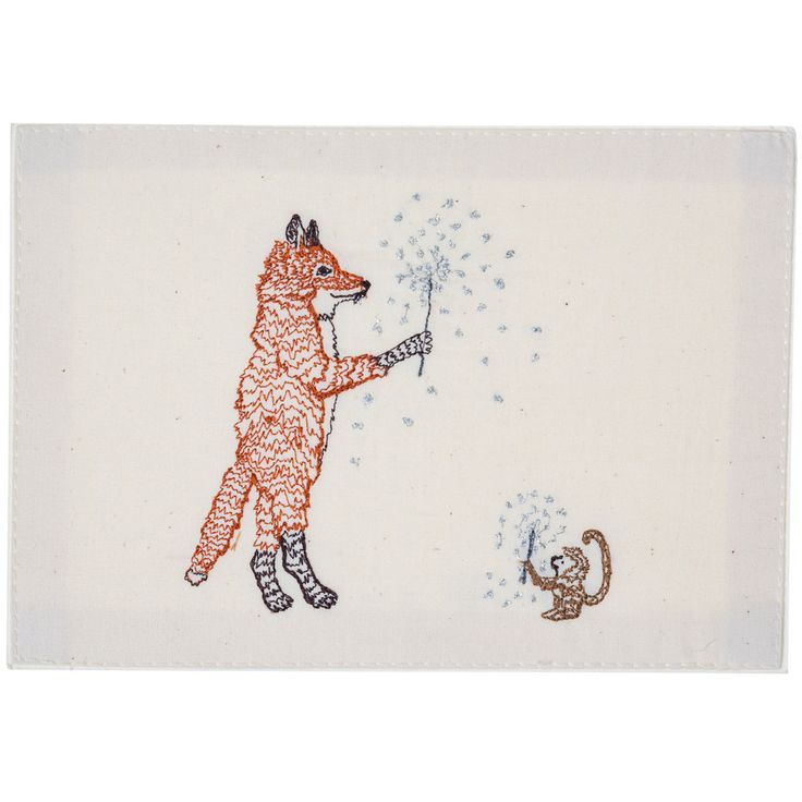 Fox Sparklers Stationery #All-Products #stationery #Wholesale