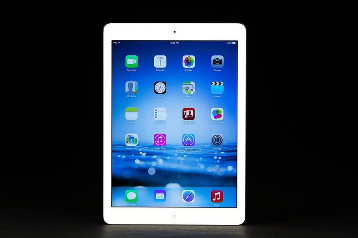 27 tips and tricks to get the most out of your iPad Air  Read more: http://www.digitaltrends.com/mobile/ipad-helpful-tips-and-tricks/#ixzz3N3zpCg3s  Follow us: @digitaltrends on Twitter | digitaltrendsftw on Facebook
