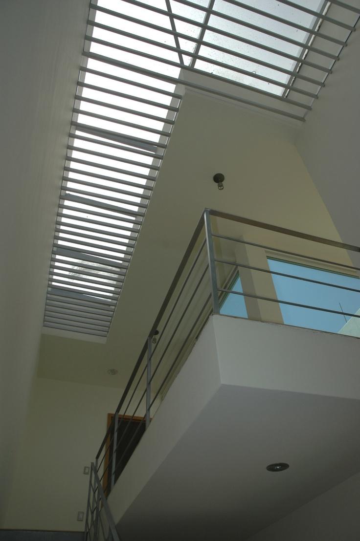 Mejores 14 im genes de domos y terrazas en pinterest - Cristales para techos ...