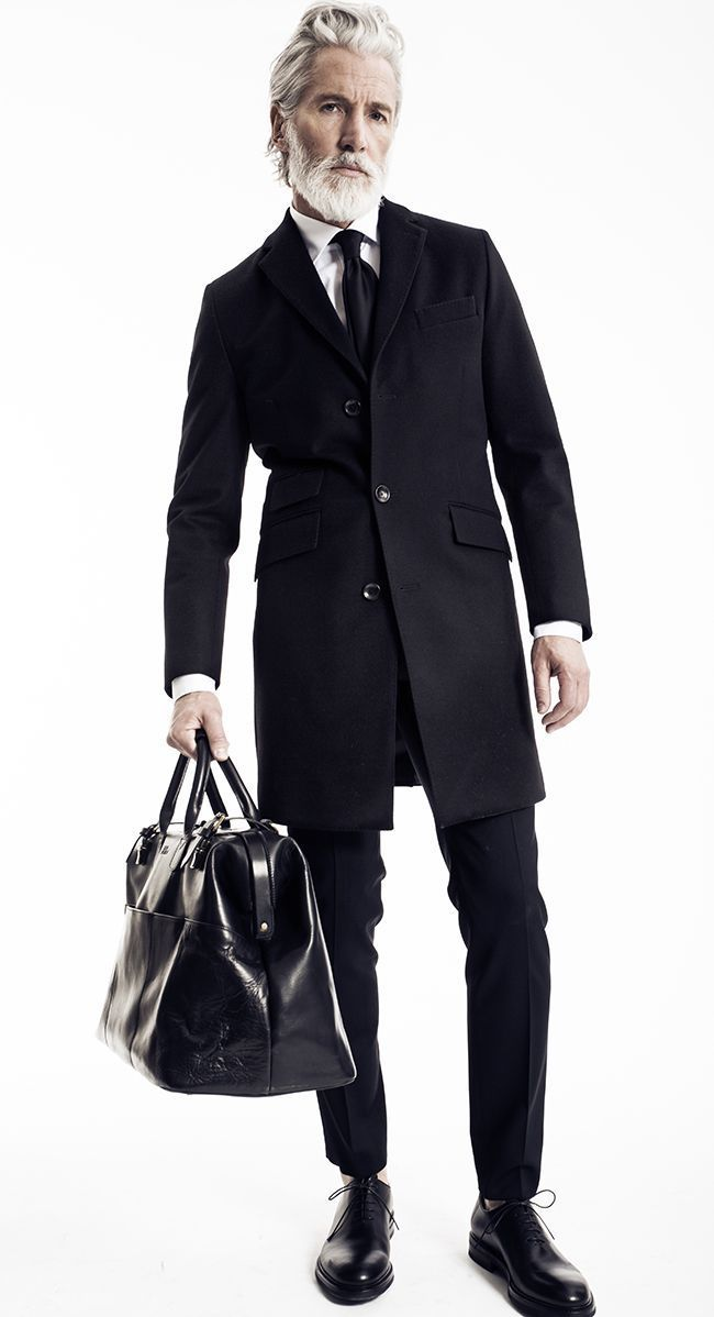 523 best images about Men's Fashion Inspiration on ...