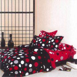 Bedding Sets | Cheap Best Floral Bedding Sets Online Sale At Wholesale Prices | Sammydress.com