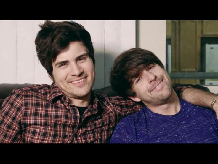 Celebrity school pictures smosh