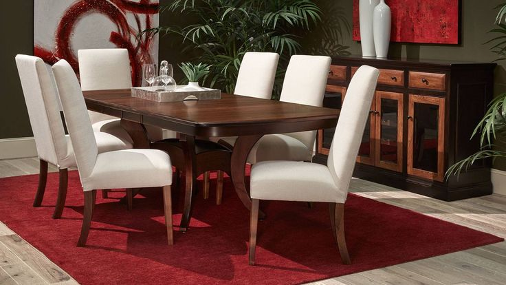 238 best gathering tables images on pinterest houston tx barrel furniture and dining furniture. Black Bedroom Furniture Sets. Home Design Ideas