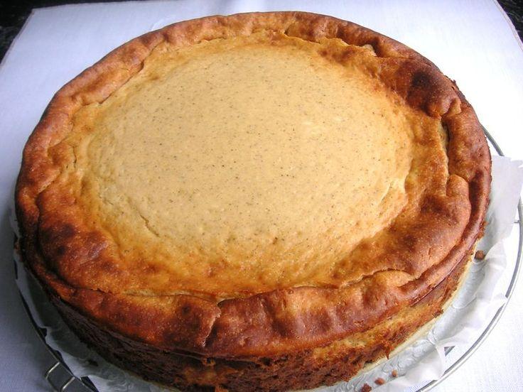 192 besten cheesecake Bilder auf Pinterest Käsekuchen, Backen - chefkoch käsekuchen muffins