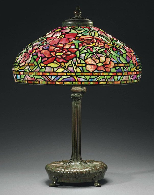 17 best images about tiffany lamps on pinterest. Black Bedroom Furniture Sets. Home Design Ideas