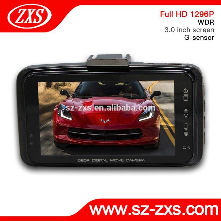 2015 Hot selling mini driver recorder hd car dvr camera ZXS-F10, View driver recorder hd car dvr camera, AODEPU Product Details from Shenzhen Zhixingsheng Electronic Co., Ltd. on Alibaba.com