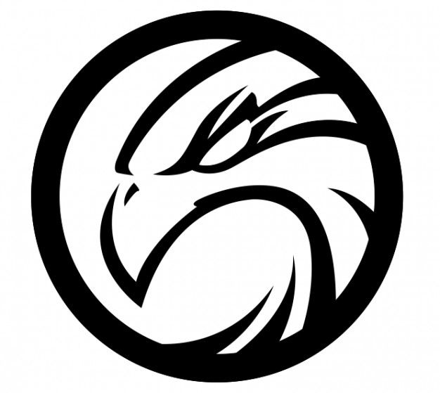 hawx logo vector Vector | Free Download