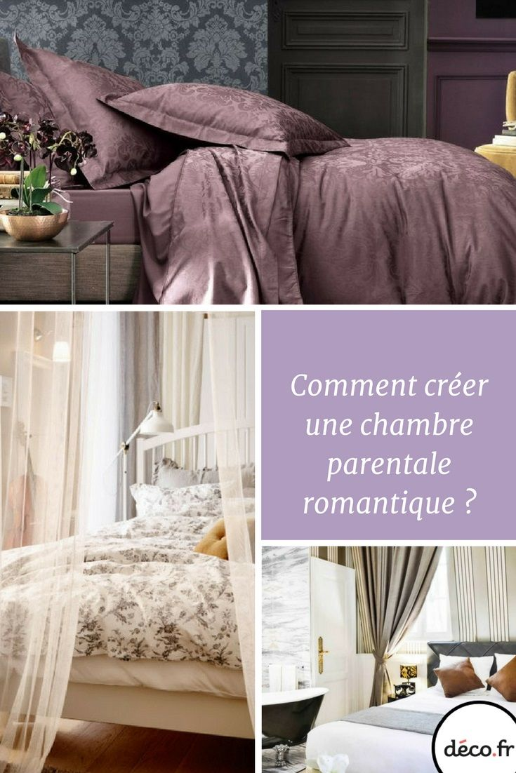144 best chambre adulte images on pinterest