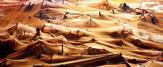 1000 ideas sobre telas de ara a en pinterest ara as - Telas salamanca ...