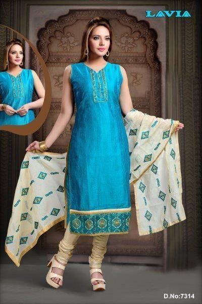 Readymade Bollywood Pakistani Stitched Suit Indian Salwar Kameez Designer Ethnic