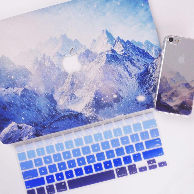 Last call for Xmas . Enjoy 25% off your entire orders on weekend!  Shop this new Mac casehttps://www.colourbanana.com/collections/macbook-case/products/macbook-case-snow-peak Keypad https://www.colourbanana.com/collections/accessories/products/macbook iPhone casehttps://www.colourbanana.com/collections/iphone-7/products/iphone-case-snow-mountain . ☃️Christmas  Giving away this marble set. Just follow the instruction on our giveaway post https://www.instagram.com/p/BOBOp8_hUwc/ to ge…