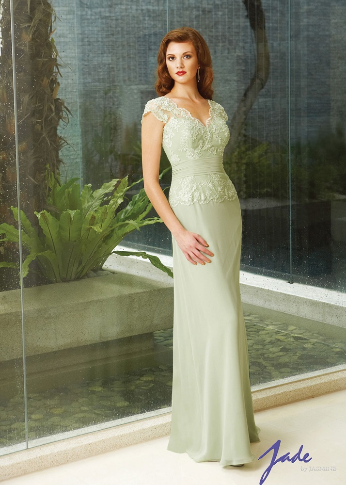 Bridal warehouse mother of the bride dresses for Largest selection of wedding dresses