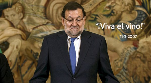 http://blogs.publico.es/strambotic/files/2015/10/rajoy-frases-11.jpg