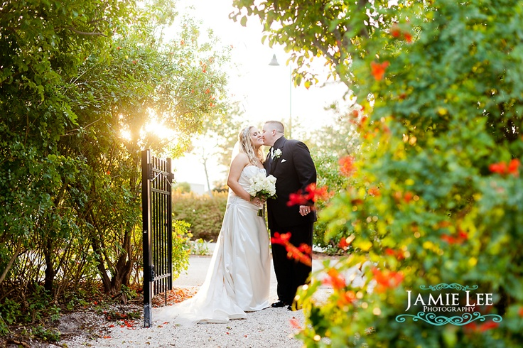 71 Best Images About Naples Botanical Garden Wedding On