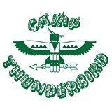 Camp Thunderbird for Girls