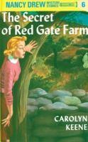 Prezzi e Sconti: #Nancy drew 06: the secret of red gate farm  ad Euro 11.44 in #Libri #Libri