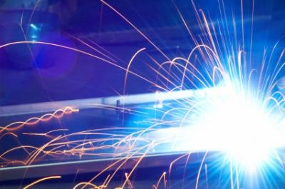 Google Image Result for http://www.oxfordlasers.com/files/images/welding_process.preview.jpg