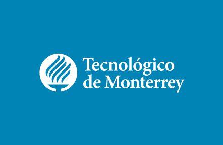 Estudio en el ITESM Campus Morelia el cuarto semestre de la carrera en Negocios Internacionales.