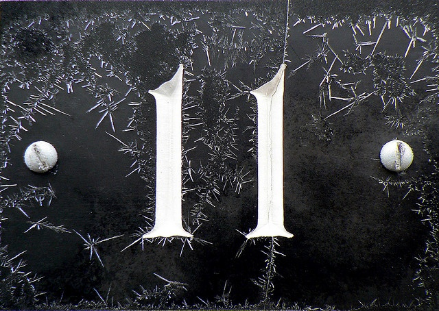 Western name numerology picture 2