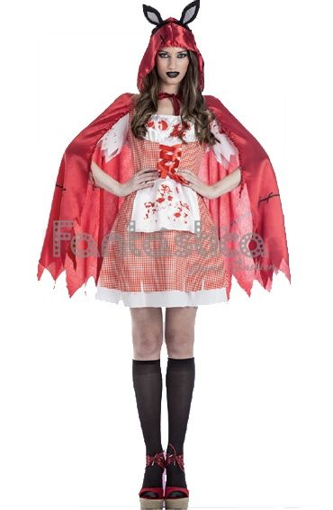 37 best Disfraces Halloween para Mujer images on Pinterest - imagenes de disfraces de halloween