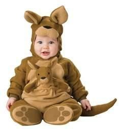 Australian Kids: The Top 10 Costumes
