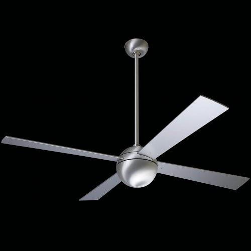 modern fan ball ceiling fan