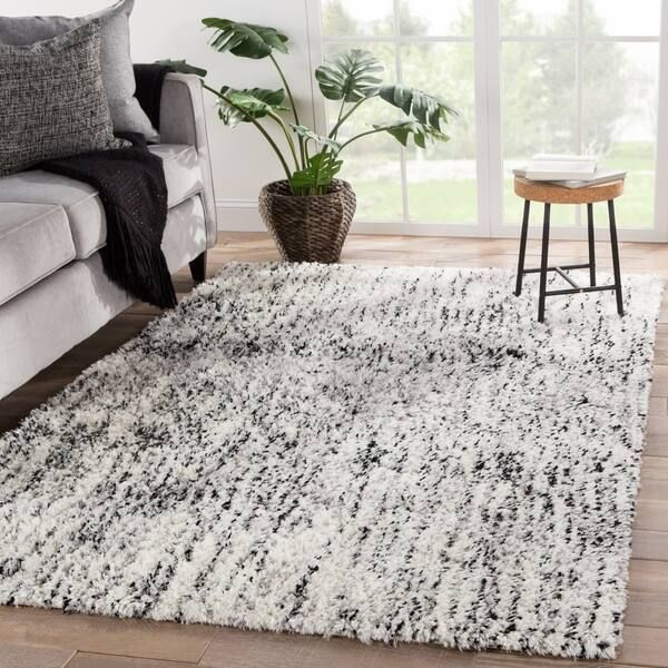Our Best Rugs Deals Black Area Rugs Area Rugs Cool Rugs