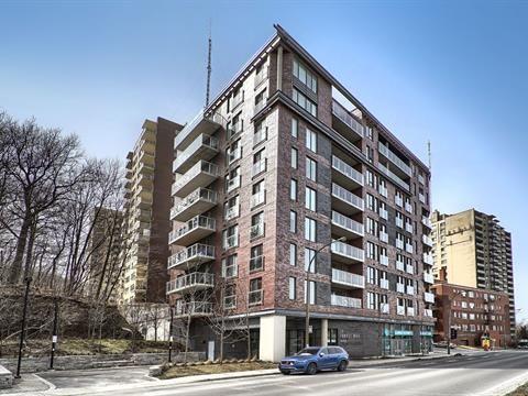 Condo for sale in Côte-des-Neiges/Notre-Dame-de-Grâce (Montréal) - $599,000