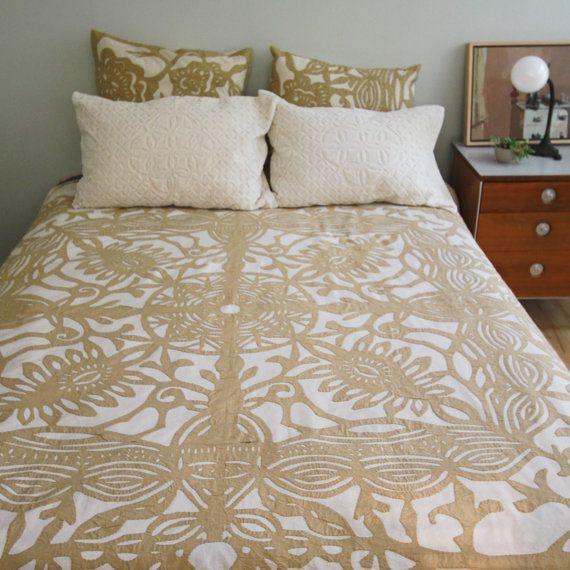 26x26 Beautiful Pillow by gypsya on Etsy, $34.00