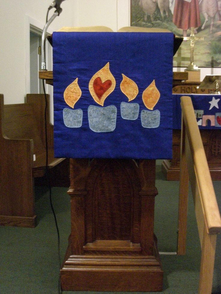 pentecost lutheran church milwaukee