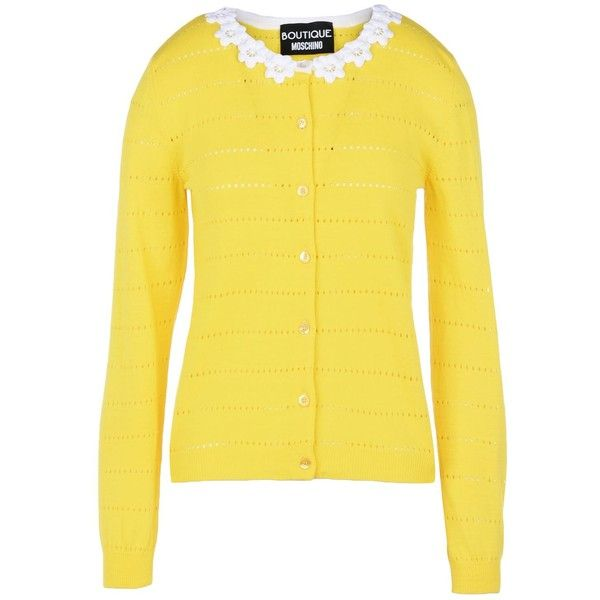 Best 25  Yellow long sleeve tops ideas on Pinterest | Yellow long ...