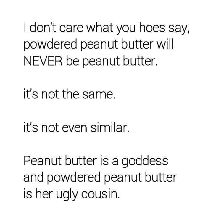 Gym humor....peanut butter lovers http://snapmilfs.com/?id=adult_milf_porn http://snapmilfs.com/?id=amateur_milf_cream_pie