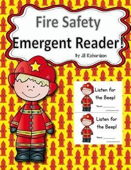 nike images logos Do you need a Fire Safety emergent reader for your student  39 s book boxes   Listen for the Beep teaches the students about the importance of a smoke alarm in their bedroomsThis book goes along with the NFPA emphasis for 2015 Included Nine page booklet in co