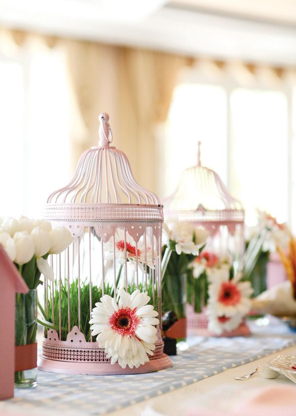 175 Best Bird Cages Images On Pinterest
