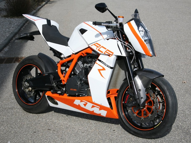 RC8 fighter