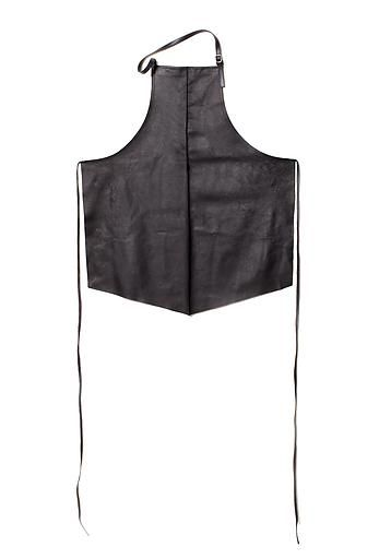 Leather Apron  Leather Collection | gTIE