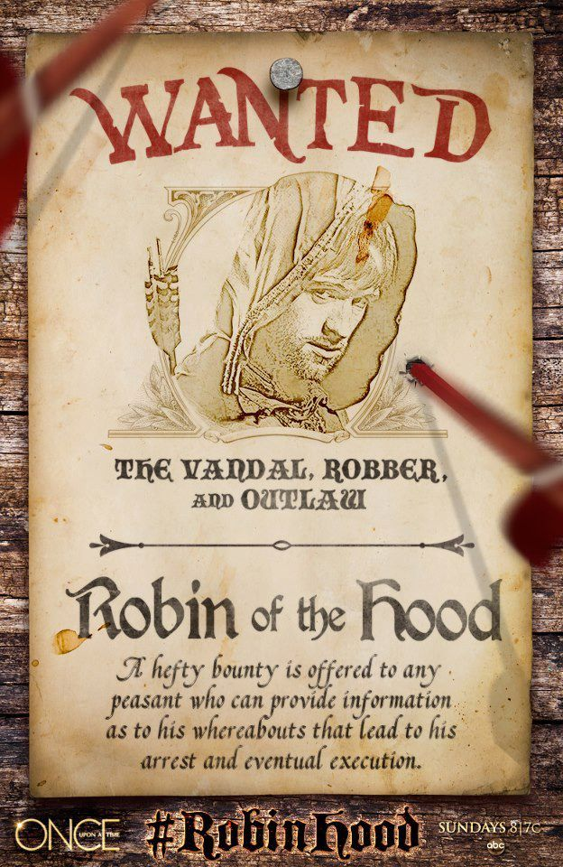 Best 25+ Jonas armstrong ideas on Pinterest Robin hood bbc - create a wanted poster free