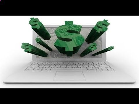 Get Paid To Take Surveys, Best Survey Sites, Get Paid To Take Surveys Online, Only Cash Surveys top-survey-sites.... Get paid to take surveys (seriously) Have you ever heard of getting paid for your opinion? There are actually companies out there that will pay you just for taking surveys! You can earn anywhere up to $5 - $75 per survey! Heres the best part: This is available to anybody in the world! All youve got to do is have your own opinion.