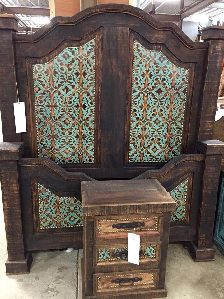 Best 25+ Western Furniture Ideas On Pinterest