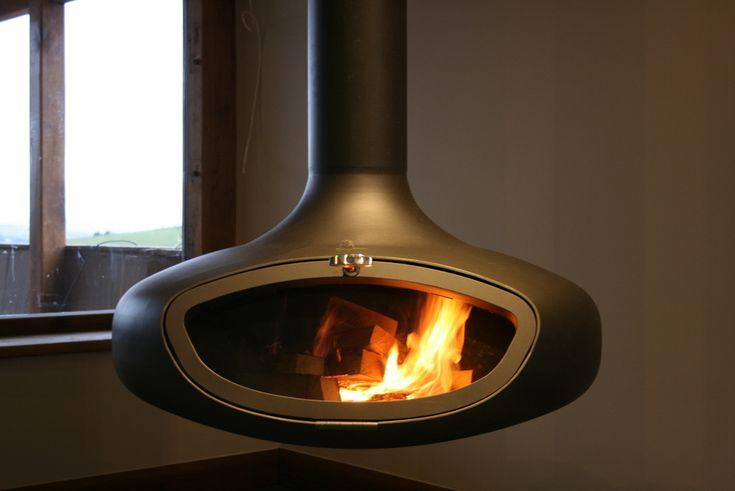 81 Best Llar De Foc Images On Pinterest Wood Burning