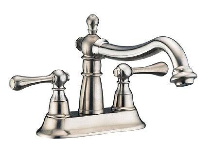 11 best 4 inch centerset faucets images on Pinterest | Magazine ...