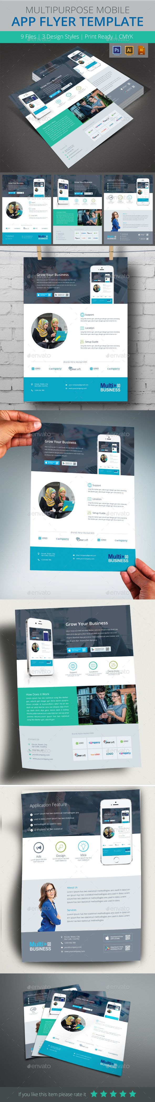 8 best app poster images on pinterest posters flyer design and
