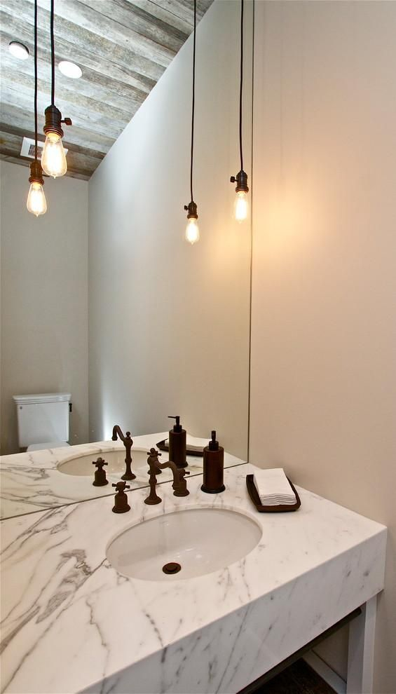 bathroom vanity light bulbs. 10 Best ideas about Vanity Light Bulbs on Pinterest   Bathroom