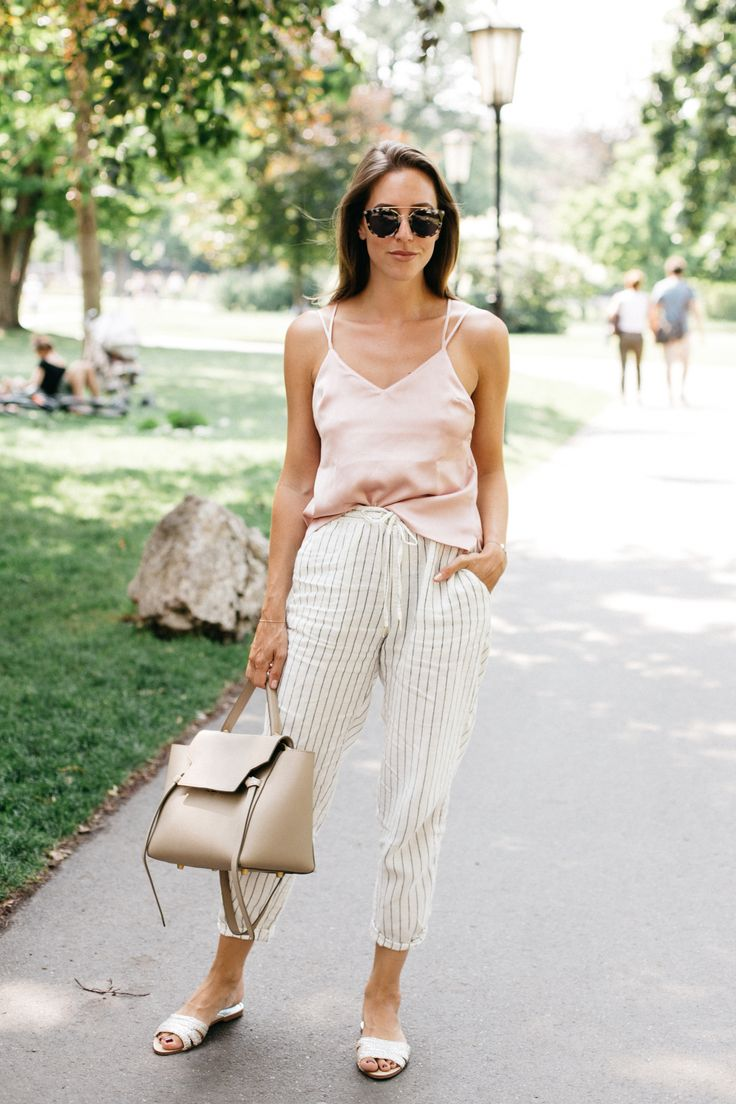 Summer Picnic Outfit, Editor's Pick - The Daily Dose