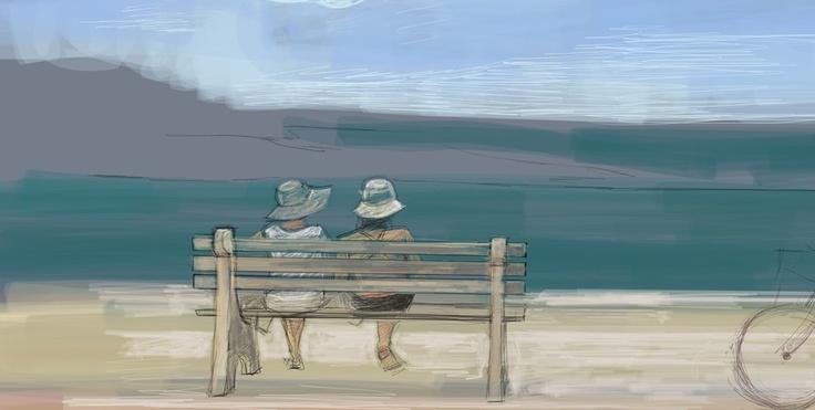 Goff Beach Martha S Vineyard