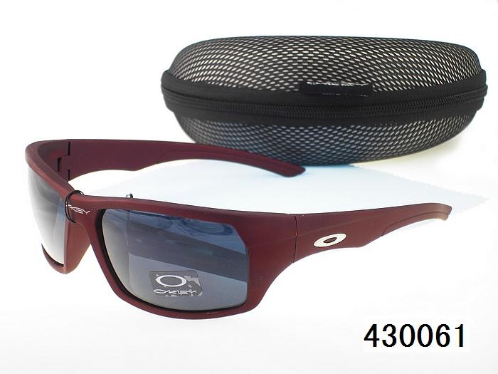 oakley sunglasses cheap oakley online oakley holbrook www.sunglassesoutlet888.com